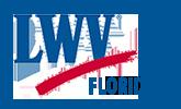 Florida_state_LWV
