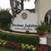 Jupiter_Housing_article