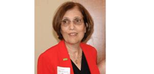 Linda Geller Schwartz, Ph.D.