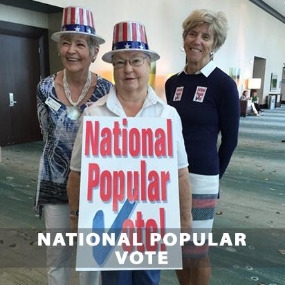 National-Popular-Vote