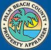 PBC_Appraiser