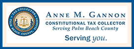 PBC_Tax_Collector