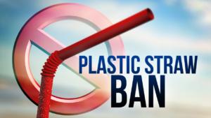 ban_plastic_straws