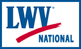 National_LWV