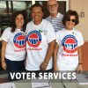 voter_services