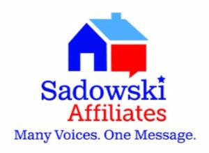Sadowski Affliates