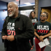 The Florida GOP's Assault on Democracy