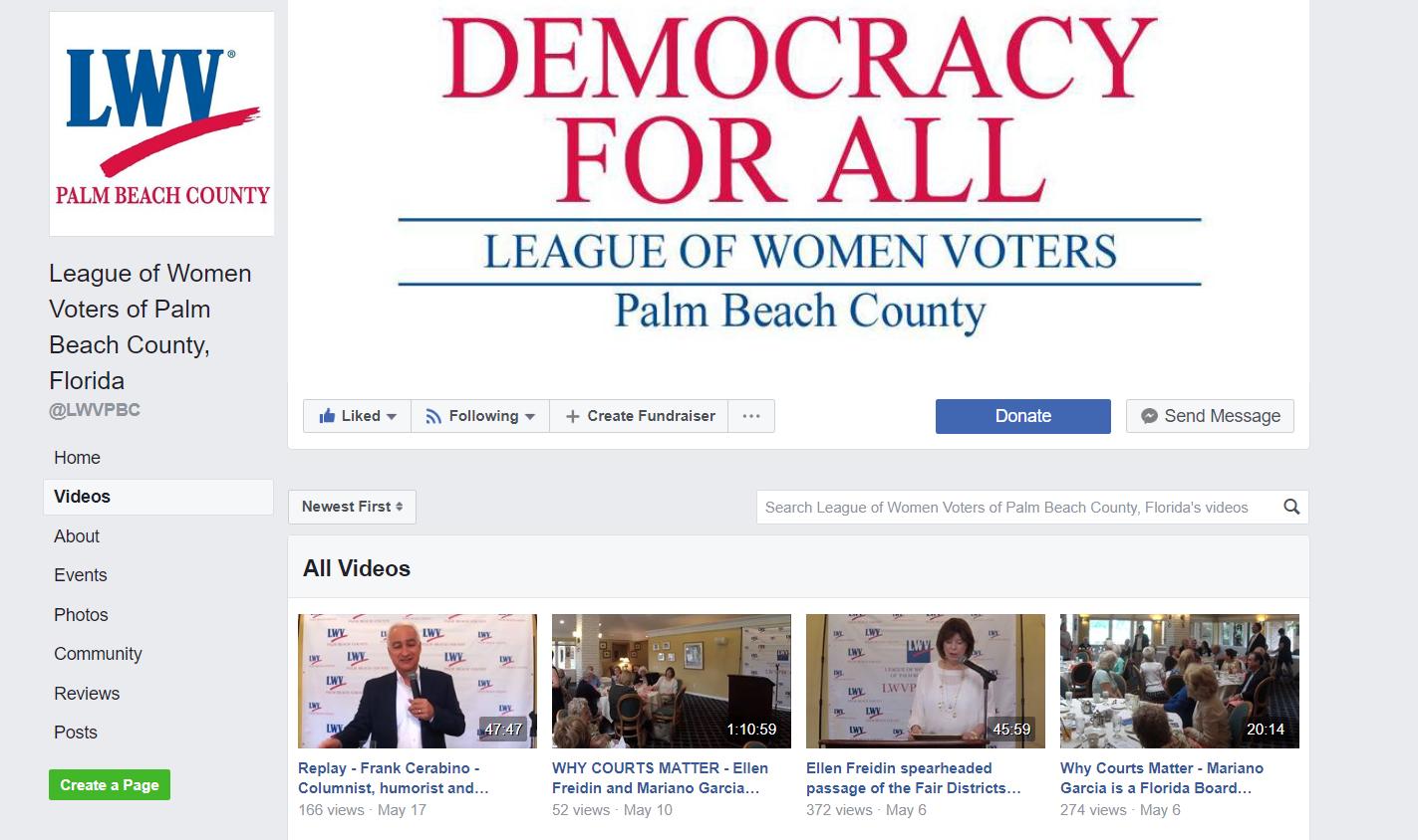 FB_videos_page