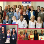 NEW League of Women Voters Palm Beach County Home Page