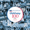 LWVPBC 100 logo-cover
