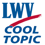 LWV_Cool_Topics_2020