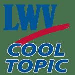 LWV_Cool_Topics_2020