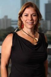Maria A Rodriguez
