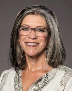 Dr. Miriam Potocky
