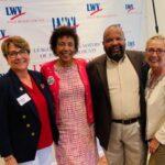 LWV PBC Hot Topic Jan 2020