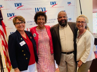 LWV PBC Hot Topic Jan 2020