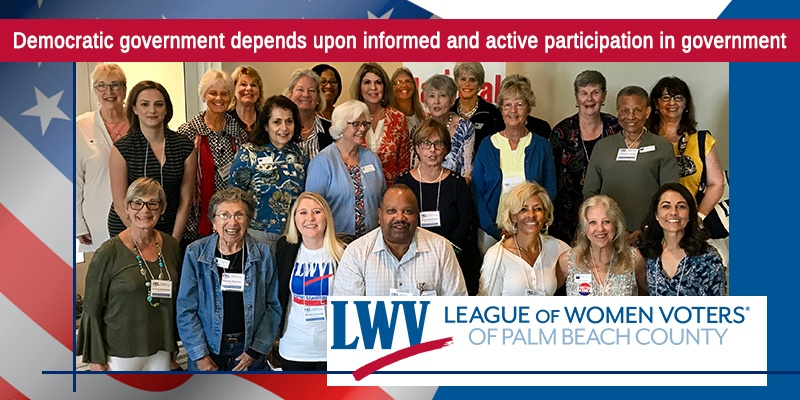 LWVPBC Home page 1