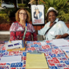 Voter Services Readies for 2020 Elections