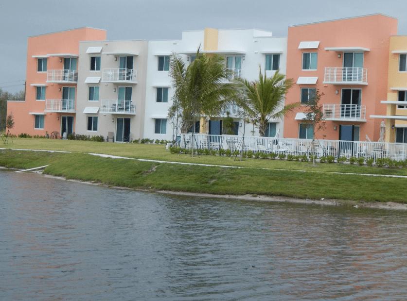Larry Keller -Palm Beach Post