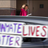 Inmate Lives Matter