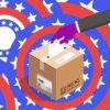 Track your ballot like a package