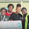 Atlantic Community High School Graduation