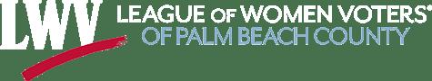 LWVPBC logo