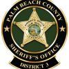 PBC_sheriff seal