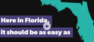florida-voter-registration-system-video