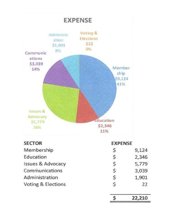 2020_1st_quarter_ED_fund_expenses