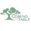 coming_to_the_table