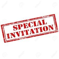 special_invitation