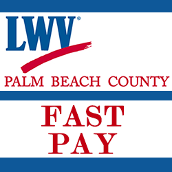 FAST_PAY