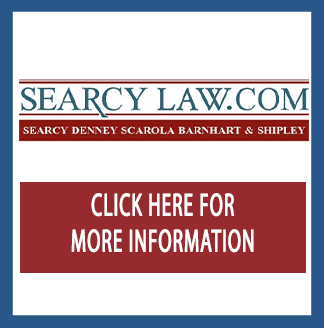 Searcy, Denney, Scarola, Barnhart & Shipley PA