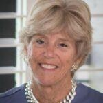 Kathleen Crampton