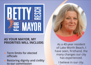 Betty_Resch_for_mayor