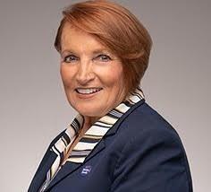 Dr. Julie Botel - Incumbent