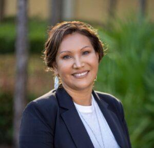 Josefa Hernandez