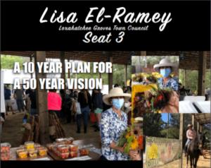 Lisa_ElRamey