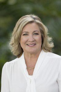 Mayor Shelly Petrolia