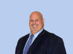 Mitch Katz