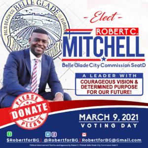 Robert Mitchell- flyer2