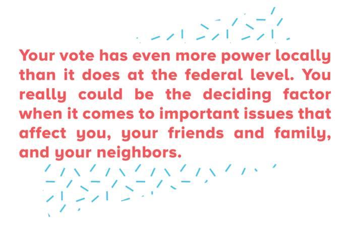 Your_vote_has_power-2021