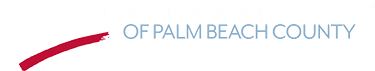 LWVPBC logo_mobile-2021-2