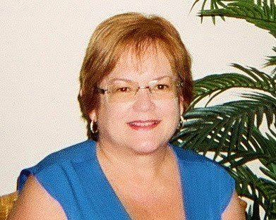 Kathi Gundlach