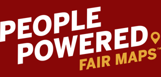 People_Powered_Fair_Maps_dk