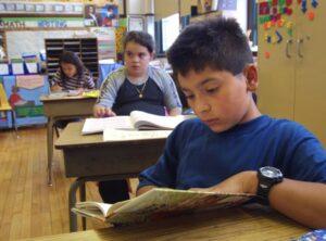 The Florida legislative process 2021: Private and Public Schools
