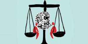 Restorative Justice: Making It Right - Facilitator Training
